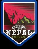 Nepal Calls You