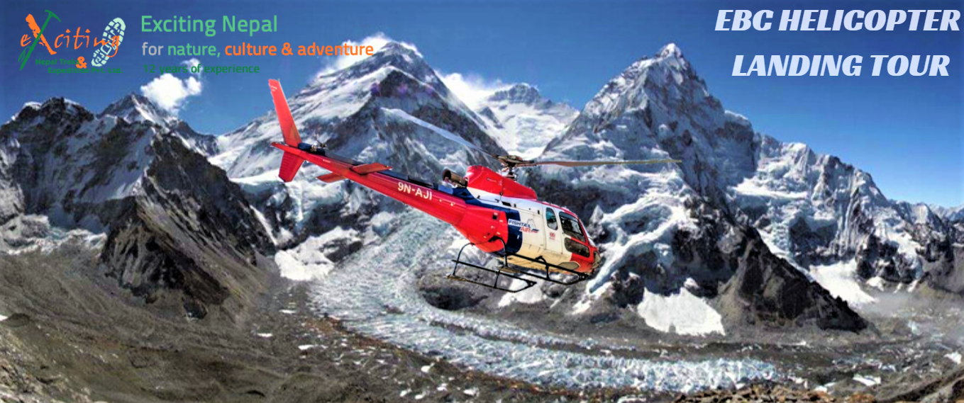 ebc_helicopter_landing_tour